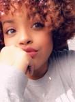 Briana, 21, Houston