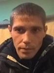 Evgeniy, 33  , Lukojanov