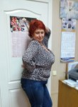 Lena, 49, Kherson