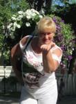 MARGARITA, 56  , Genichesk