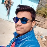 Rahul Sahu, 18  , Harpalpur