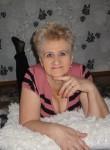 Ekaterina, 67  , Klintsy
