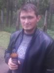 Aleksey, 26  , Monino