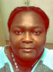 1234leisa, 46  , Kingston