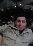 Ramiz, 38  , Krasnodar