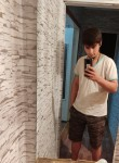 Amir, 21  , Karagandy