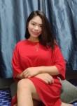 Shabel, 19  , Baliuag