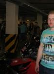 Igor, 29  , Roslavl