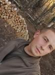 Shura, 20  , Khabarovsk