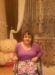 nataliya, 29, Dolgoprudnyy