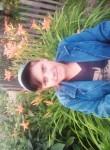 Yuliya, 22, Barnaul