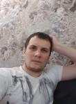 Zhenya, 40  , Saratov