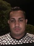 Andres, 26  , Managua
