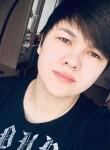 Alesya, 22, Orenburg