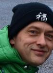 Mario, 46  , Chemnitz