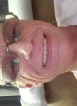 Glenn, 58, Goose Creek
