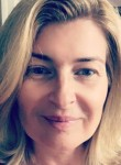 Larissa, 52  , Greve