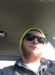 branden, 26 лет, Portsmouth (State of New Hampshire)