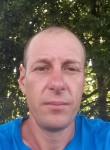Constantin, 38  , Salonta