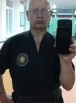 Сергей, 54  , Bolotnoye