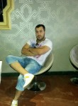 Boloo, 34  , Pruszkow
