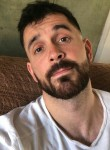 Éric, 34  , Clamart