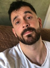 Éric, 34, France, Clamart