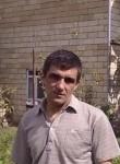 Adyl, 58  , Baku