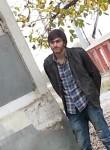 Ali, 27, Groznyy