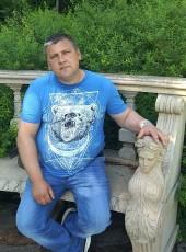 Valeriy, 43, Russia, Shlisselburg