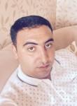 Elvin, 32, Baku