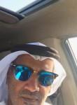 Khamis, 50  , Sharjah