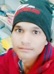 sanjy, 20  , Sri Dungargarh