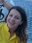 claire, 43, Osnabrueck