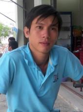 Hu123456, 34, Vietnam, Vinh