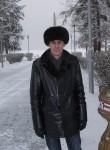 Nikolay, 44  , Yermakovskoye
