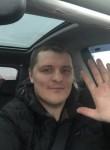 vitaliy, 32  , Gavrilovka Vtoraja