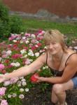 Tatyana, 62  , Petrozavodsk