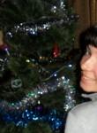 Valentina, 25  , Kiliya