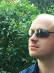Pavel, 35, Minsk
