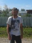 Sergey, 42  , Staritsa