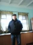 Aleks, 59  , Marganets