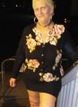 Jo, 57  , Tijuana