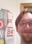 Joshua, 27  , Moline