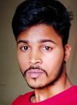 Anil, 25  , Delhi