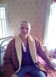 Nikolay, 60  , Yampol