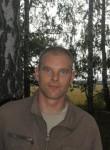 Sergey, 36  , Glazunovka