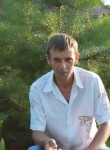 Aleksandr, 40  , Kemerovo
