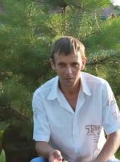 Aleksandr, 40, Russia, Kemerovo