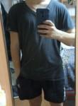 Vadim, 18  , Barnaul